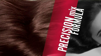Vidal Sassoon Pro Series TV Spot, 'Staying Power' - Thumbnail 6