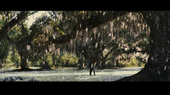 Beautiful Creatures - Alternate Trailer 8