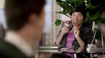 Dunkin' Donuts Iced Coffee Dark Chocolate Mocha TV Spot, 'Phone Calls' - Thumbnail 3