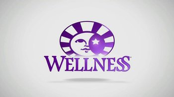 Wellness Complete Health TV Spot, 'The Difference'  - Thumbnail 3