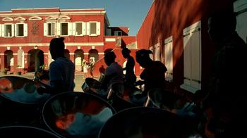 US Virgin Islands TV Spot, 'Get Lost' - Thumbnail 7