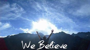 We Believe thumbnail