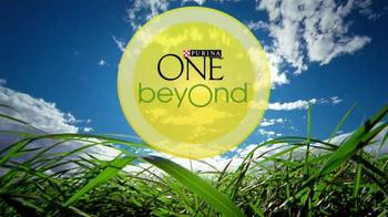 Purina ONE beyOnd TV Spot, 'We Believe' - Thumbnail 1