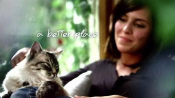 Purina ONE beyOnd TV Spot, 'We Believe' - Thumbnail 7