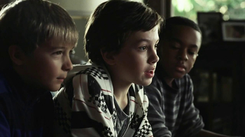 Oscar Mayer Naturally Hardwood Smoked Bacon TV Spot, 'Hip Dad' - Thumbnail 2