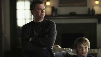 Oscar Mayer Naturally Hardwood Smoked Bacon TV Spot, 'Hip Dad' - Thumbnail 4