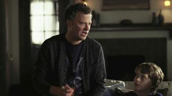 Oscar Mayer Naturally Hardwood Smoked Bacon TV Spot, 'Hip Dad' - Thumbnail 9