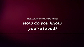 Helzberg Diamonds TV Spot, 'None of Your Business' - Thumbnail 1
