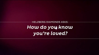 Helzberg Diamonds TV Spot, 'None of Your Business' - Thumbnail 2
