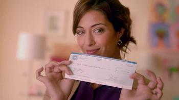TurboTax TV Spot, 'More Than a Paycheck: Keep More, Serving, Teaching' - Thumbnail 1