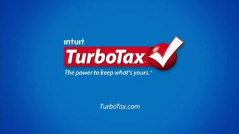 TurboTax TV Spot, 'More Than a Paycheck: Keep More, Serving, Teaching' - Thumbnail 8