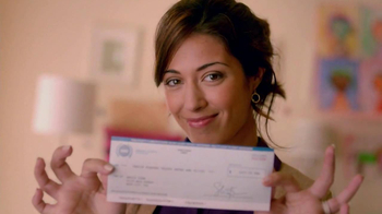 TurboTax TV Spot, 'More Than a Paycheck: Keep More, Serving, Teaching' - 335 commercial airings