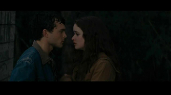 Beautiful Creatures - Alternate Trailer 9