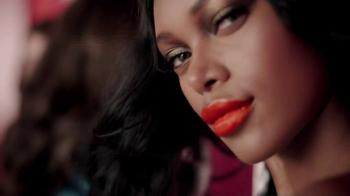 Maybelline New York Color Sensational Vivids TV Spot  - Thumbnail 10