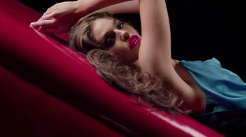 Maybelline New York Color Sensational Vivids TV Spot  - Thumbnail 2