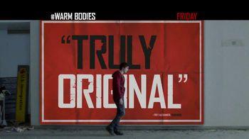 Warm Bodies - Alternate Trailer 10