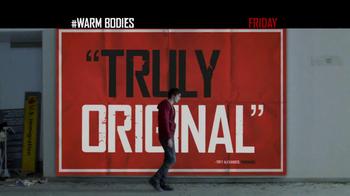 Warm Bodies - Alternate Trailer 9