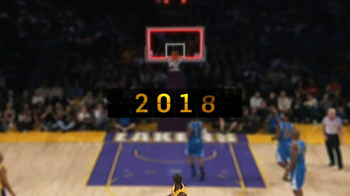 Nike Kobe 8 TV Spot, 'Count on Kobe' - Thumbnail 9