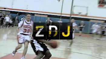Nike Kobe 8 TV Spot, 'Count on Kobe' - Thumbnail 7