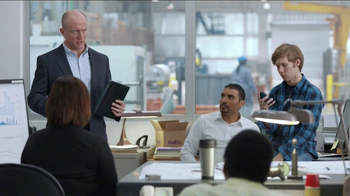 FedEx TV Spot, 'Social Media Visibility' - Thumbnail 1