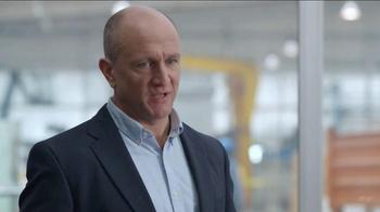 FedEx TV Spot, 'Social Media Visibility' - Thumbnail 2