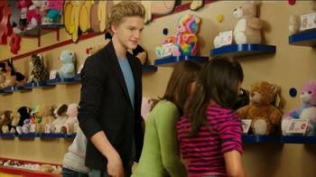 Build-A-Bear Workshop TV Spot Featuring Cody Simpson - Thumbnail 8