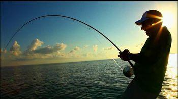 The Florida Keys & Key West TV Spot, 'Explicit Content' - 408 commercial airings