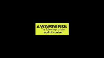 The Florida Keys & Key West TV Spot, 'Explicit Content' - Thumbnail 1