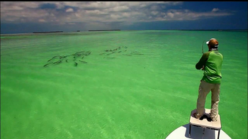 The Florida Keys & Key West TV Spot, 'Explicit Content' - Thumbnail 3