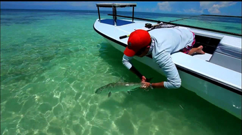 The Florida Keys & Key West TV Spot, 'Explicit Content' - Thumbnail 4