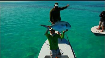 The Florida Keys & Key West TV Spot, 'Explicit Content' - Thumbnail 9