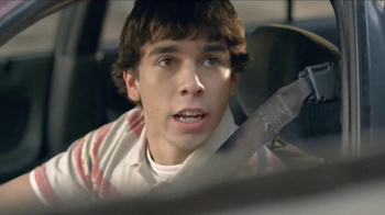 Sour Patch Kids TV Spot, 'Tollbooth' - Thumbnail 7