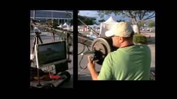 IBEW TV Spot, 'Who Is' - Thumbnail 3