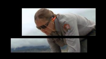 IBEW TV Spot, 'Who Is' - Thumbnail 4
