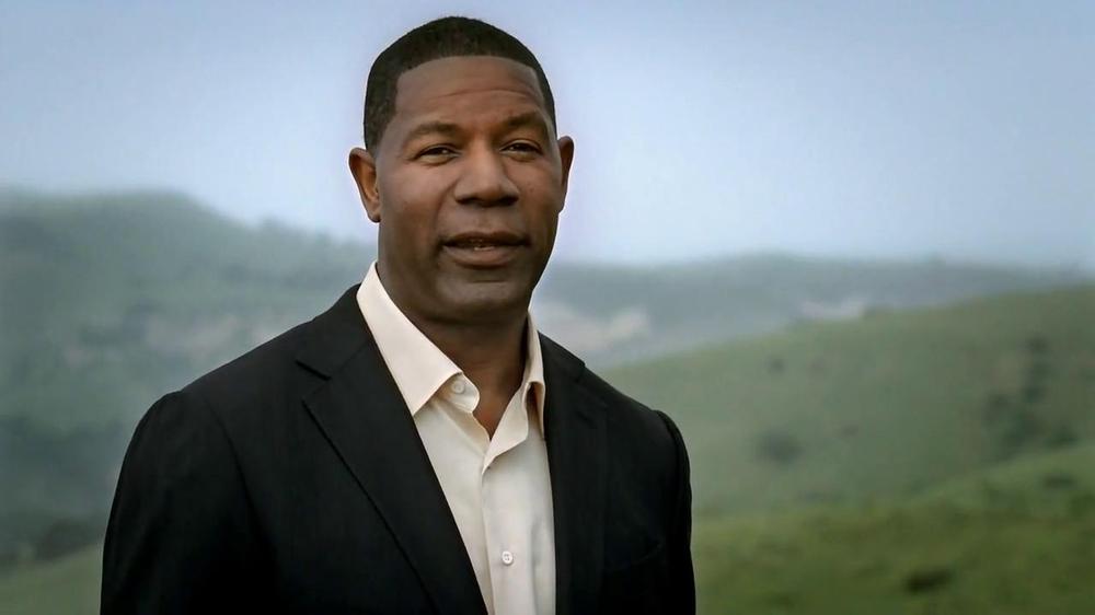 Roadside Assistance Progressive >> Allstate TV Commercial, 'Mayhem is Part of Life' - iSpot.tv