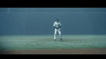 Dick's Sporting Goods TV Spot, 'Baseball Pitches' - Thumbnail 4