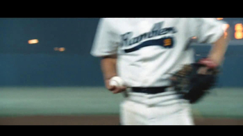 Dick's Sporting Goods TV Spot, 'Baseball Pitches' - Thumbnail 7
