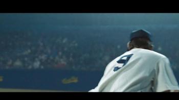Dick's Sporting Goods TV Spot, 'Baseball Pitches' - Thumbnail 9
