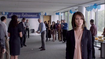 Xerox Business Services TV Spot, 'Behind the Scenes' - Thumbnail 5