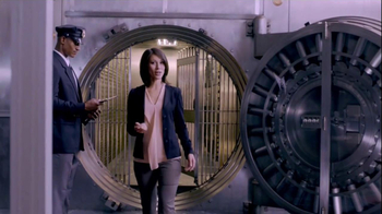 Xerox Business Services TV Spot, 'Behind the Scenes' - Thumbnail 8