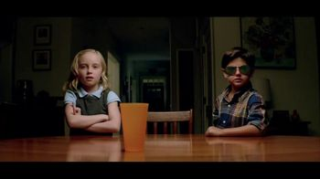 Kraft Macaroni & Cheese TV Spot, 'Bad Cop' - 380 commercial airings