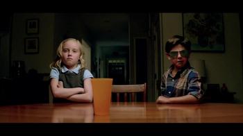 Kraft Macaroni & Cheese TV Spot, 'Bad Cop' - Thumbnail 2