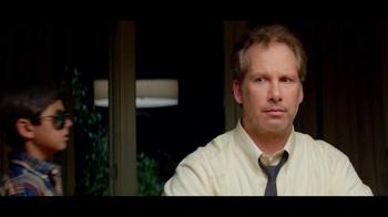 Kraft Macaroni & Cheese TV Spot, 'Bad Cop' - Thumbnail 5