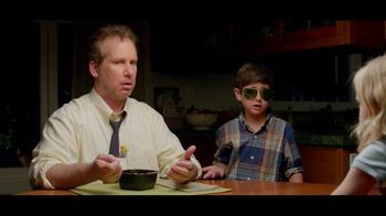 Kraft Macaroni & Cheese TV Spot, 'Bad Cop' - Thumbnail 9