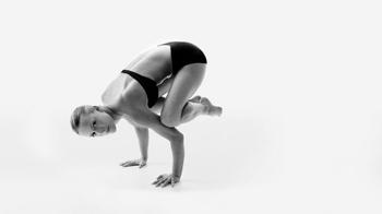 GNC TV Spot, 'Respect Yourself: Yoga Instructor' - Thumbnail 4