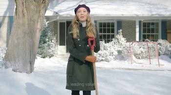 Bounce TV Spot, 'Snowman' - Thumbnail 2