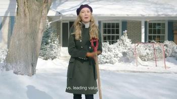 Bounce TV Spot, 'Snowman' - Thumbnail 3