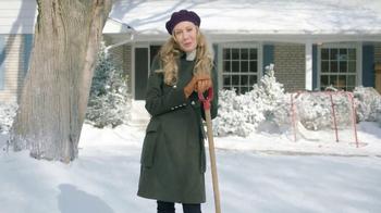 Bounce TV Spot, 'Snowman' - Thumbnail 4