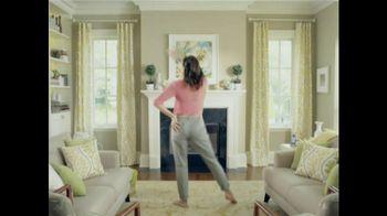 Air Wick Refills TV Spot, 'Running out of Aerosol'