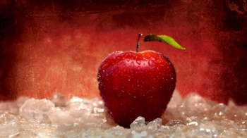 Redd's Apple Ale TV Spot, 'Backyard Party' - Thumbnail 9